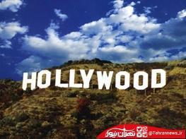 رکورد تازه فیلم های هالیوودی در جهان