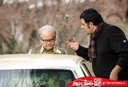 انصراف کارگردان آشغالهای دوست داشتنی از حضور در جشنواره فجر