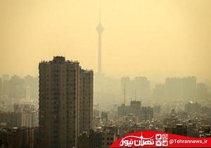مدارس تهران سهشنبه تعطیل نمیشود/ نیازی به جلسه کمیته اضطرار نیست