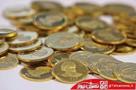 سکه گران شد/ دلار چهار هزار و ۲۹۹ تومان