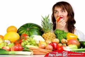 کدام مواد غذایی برای سلامت مغز مضر است؟