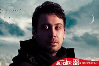 واکنش محسن چاوشی به در خواست مخاطبانش