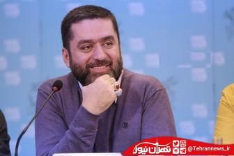 """واکنش تهیهکننده """"لاتاری"""" از حرکت جنجالی """"احمد نجفی"""""""