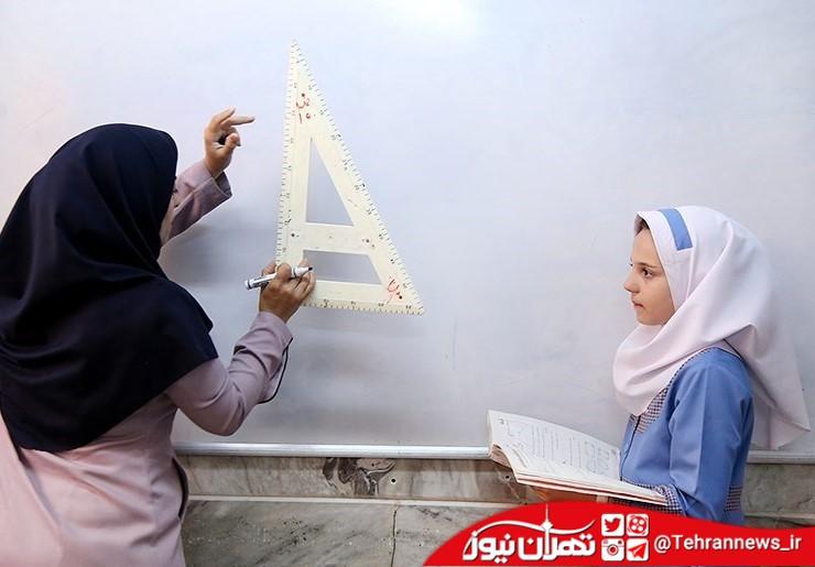 بخشنامه آموزشوپرورش درباره شرایط پرداخت عائلهمندی به زنان