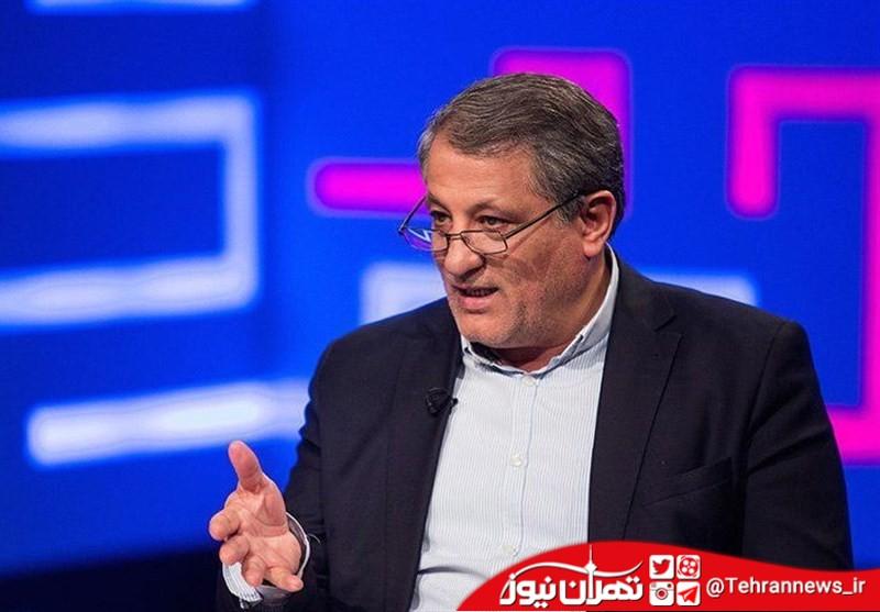 محسن هاشمی: مساله الزامی بودن حجاب، از ابتدای انقلاب مطرح بود