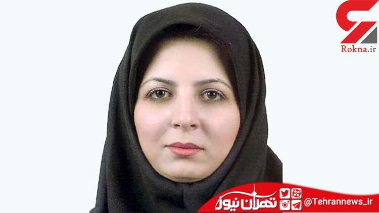 چرا 2 پسر دانش آموز تهرانی قاتل شدند؟!