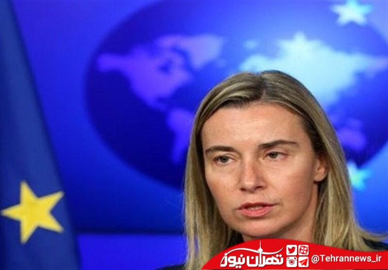 مسئول سیاست خارجی: پیشنهادی برای اعمال تحریمهای جدید علیه ایران نداریم