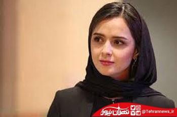 """ماجرای مرگ برادر """"ترانه علی دوستی"""" در چهارشنبه سوری"""