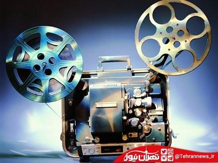 فیلم های سینمایی تلوزیون در نوروز