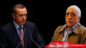 مهم ترین رقیب اردوغان در ترکیه کیست؟