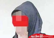 عامل قتل عام خانوادگی آزاد شد