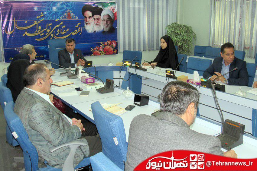 پیلاتس در مدارس تهران همگانی شد