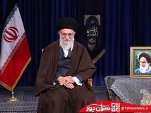 سال 97 ؛ سال «حمایت از کالای ایرانی»
