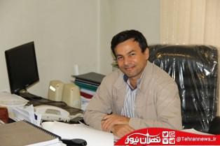طرح عمرانی ساخت مهدکودک در کهریزک روبه اتمام است
