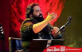 """خبری خوب برای هواداران """"رضا صادقی"""""""