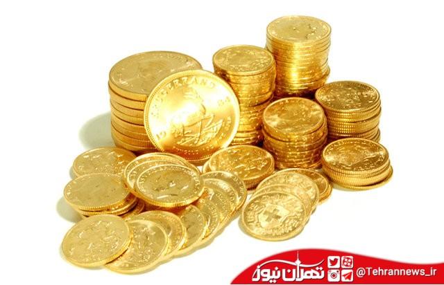 طرح «ممنوعیت واگذاری سکه بهصورت نامحدود»