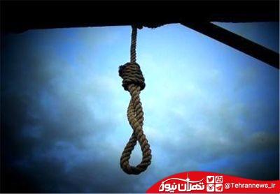 اعدام برای ربایندگان دختر دانشجو