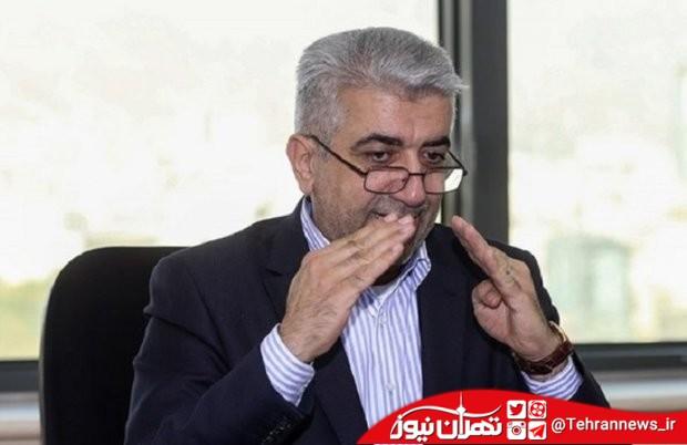 اولویت با مردم ایران است/ برق قابل ذخیره نیست