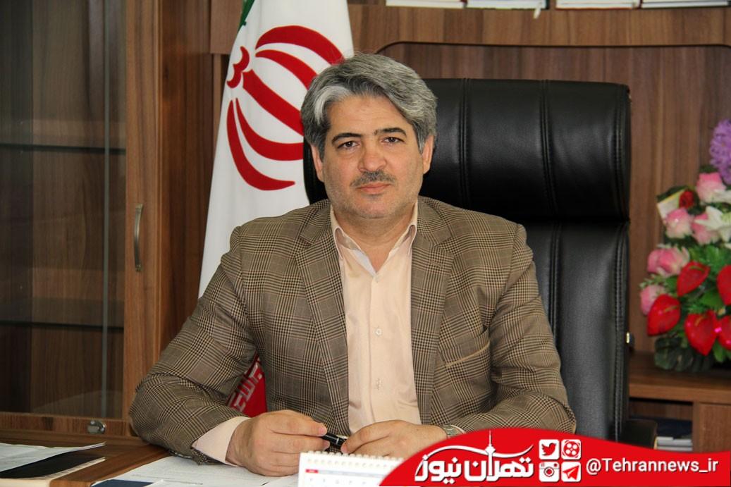 گرمخانه قدس در هفته دولت افتتاح میشود