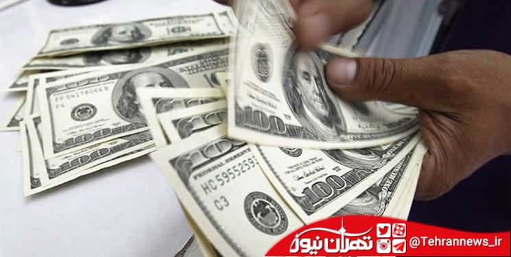 10 نشانه برای وقوع بحران اقتصادی و فروپاشی دلار