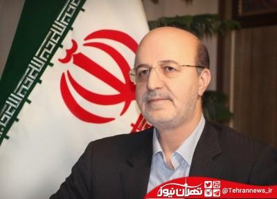 ذبح رایگان دام در جنوب تهران