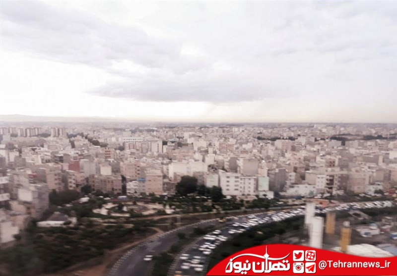گرانی ۱۷۴ و ۲۴۶ درصدی قیمت مسکن در ۲ دوره وزارت عباس آخوندی