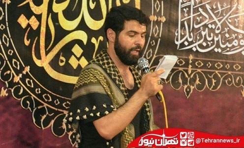 اتحاد ملت ایران و عراق بیانگر حضور سیدالشهداء(ع) در قلب مردم است