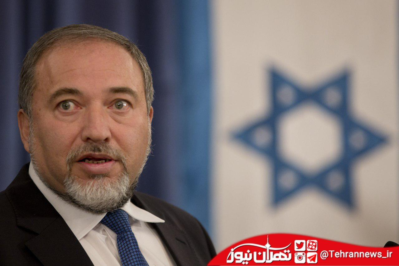 شرایط اسرائیل مقابل ایران و حزبالله چگونه خواهد بود؟