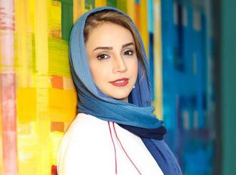 مادرانه های شبنم قلی خانی + عکس