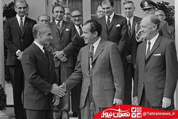 ۱۶ آذرماه؛ روز اعتراض به زیرسوال رفتن استقلال کشوری که آمریکا آن را آزاد نمیخواست