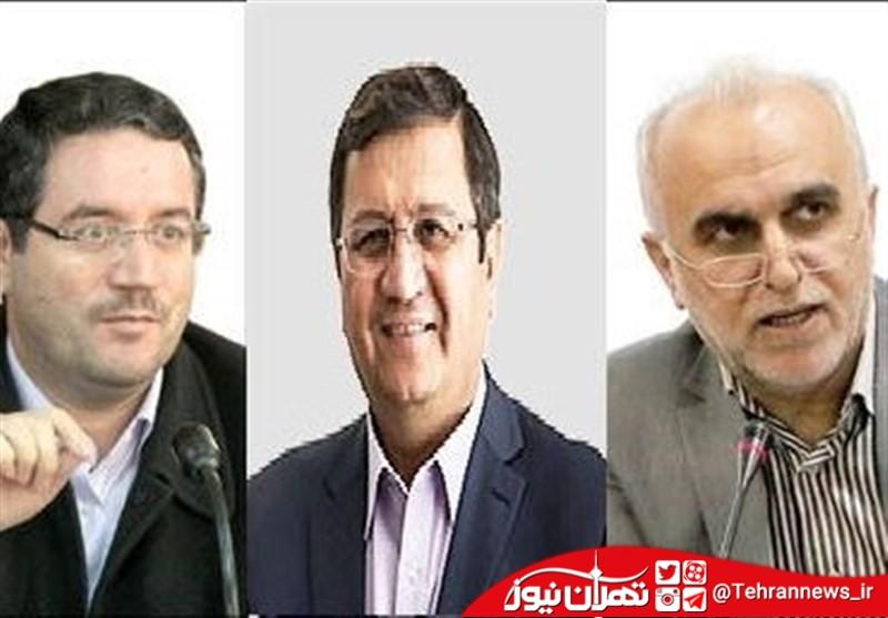 ۳ وزیر دولت: بخشنامه بازگشت ارز صادرات یک بخشنامه نهایی است