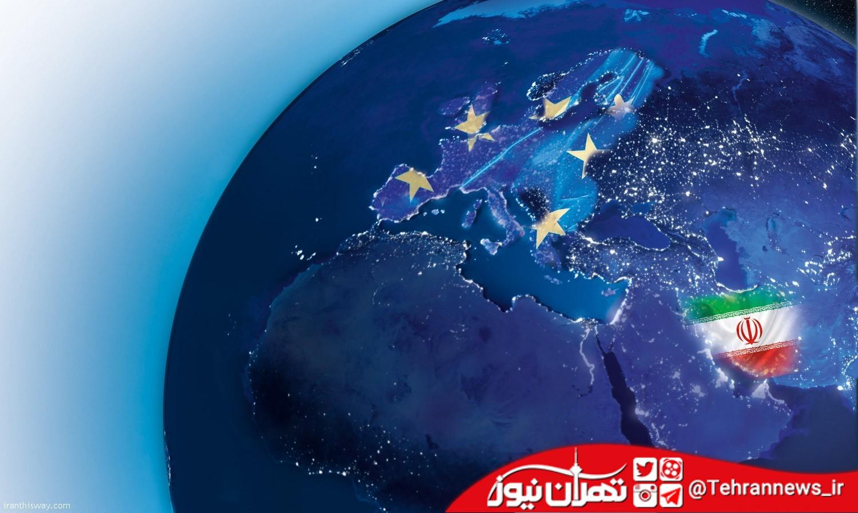 حامیان دولت هم به بدعهدی اروپا اعتراف کردند