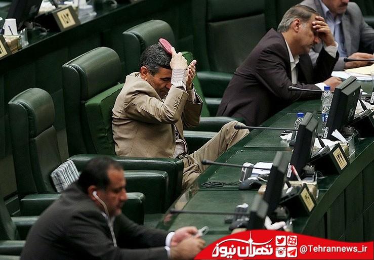 20 سال تلاش اصلاح طلبان برای استانی شدن انتخابات / پولدارها فقط به مجلس میروند