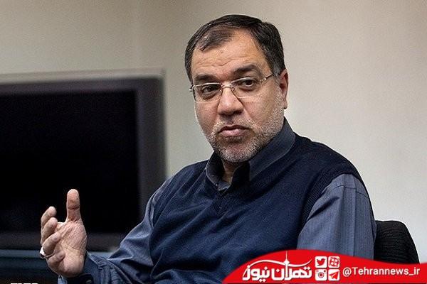 تعریض رهبر انقلاب، متوجه شورای نگهبان نیست و تاثیری در نتیجه اعلام شده ندارد