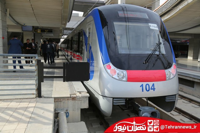 مترو: افزایش قیمت بلیت نداشتیم