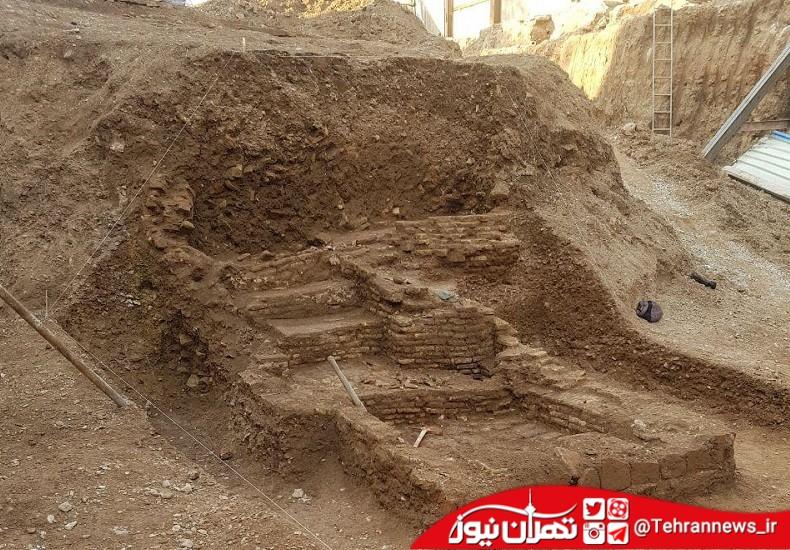 پربازدیدترین آثار تاریخی ایران پیش از شیوع کرونا