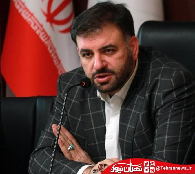 جولان دلالان در مراکز عرضه گوشت و تضییع حقوق مردم/صدور مجوز برپایی5 نمایشگاه بهاره در تهران