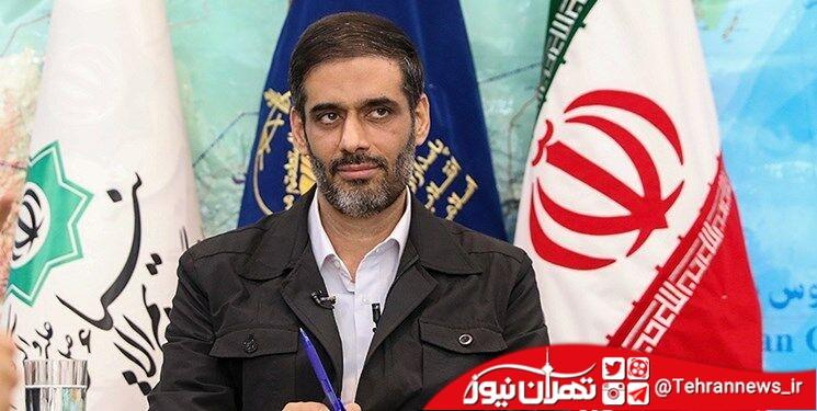 وعده سعید محمد برای اصلاح ساختار کشاورزی
