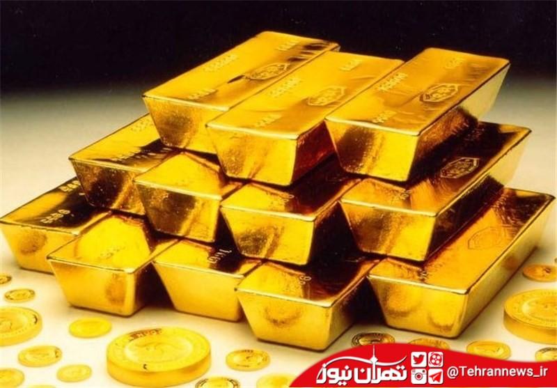 قیمت دلار امروز ۲۸ اسفند ۹۷