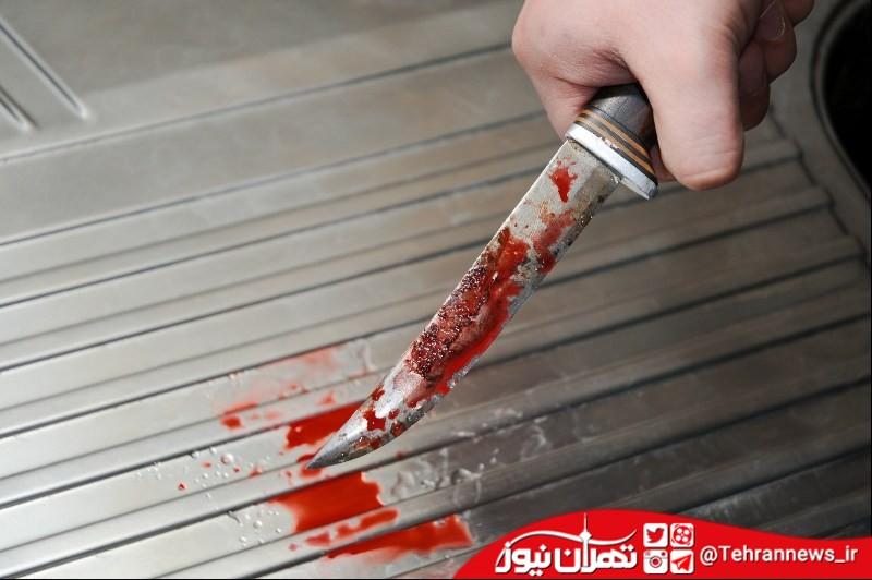 جزئیات نزاع دسته جمعی مرگبار در همدان