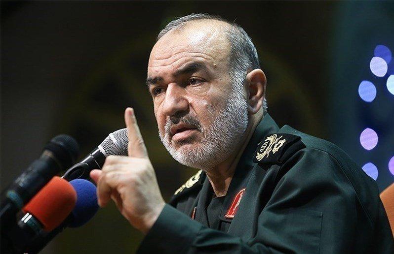 مسائل فعلی استان خوزستان مهمترین مسئله کل کشور است/دوشبهدوش مردم تا رفع کامل مشکلات خوزستان