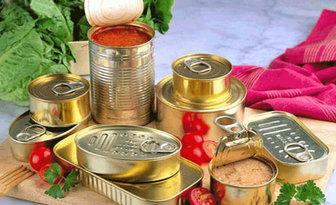 ورود وزیر به ماجرای افزایش قیمت تن ماهی، برنج و ماکارونی