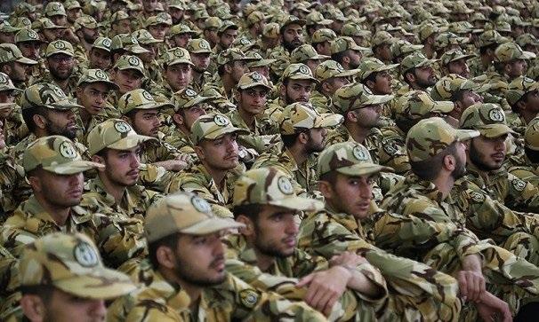 آخرین جزئیات افزایش حقوق سربازان