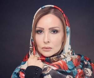 واکنش پرستو صالحی به حجاب ستاره اسکندری