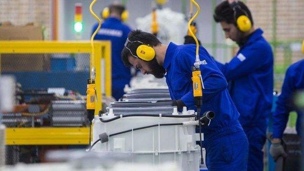 اشتغال صنعتی در پیچ بحران