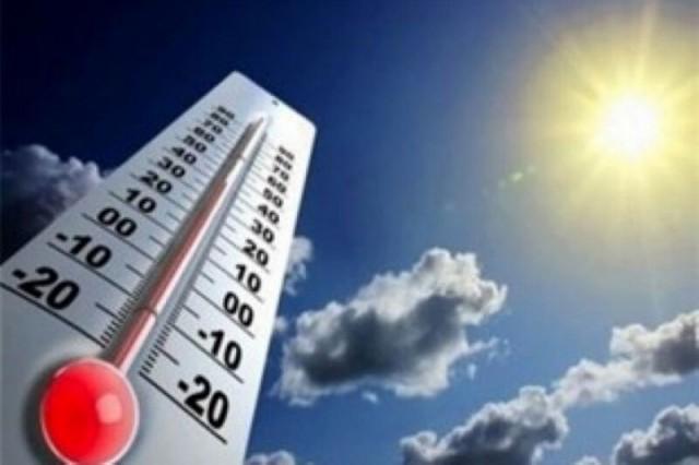 چرایی گرمای هوا در زمستان