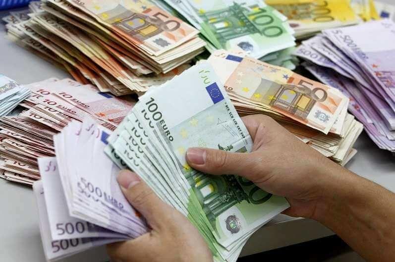 پیش بینی بازار ارز / خرید و فروش دلار دیگر سود ندارد
