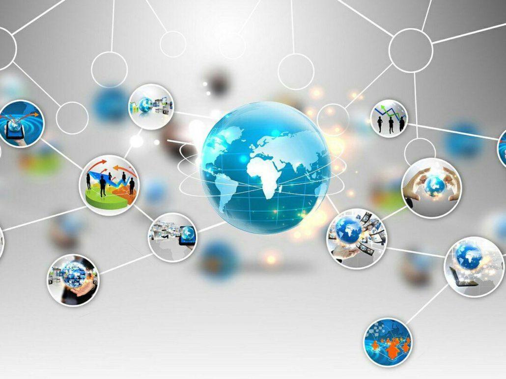 شرکتهای دانشبنیان سکوی پرتاب رشد اقتصادی