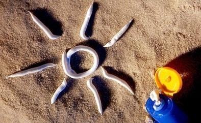 اگر ضدآفتاب بزنیم باز هم ویتامین D خورشید را دریافت میکنیم؟