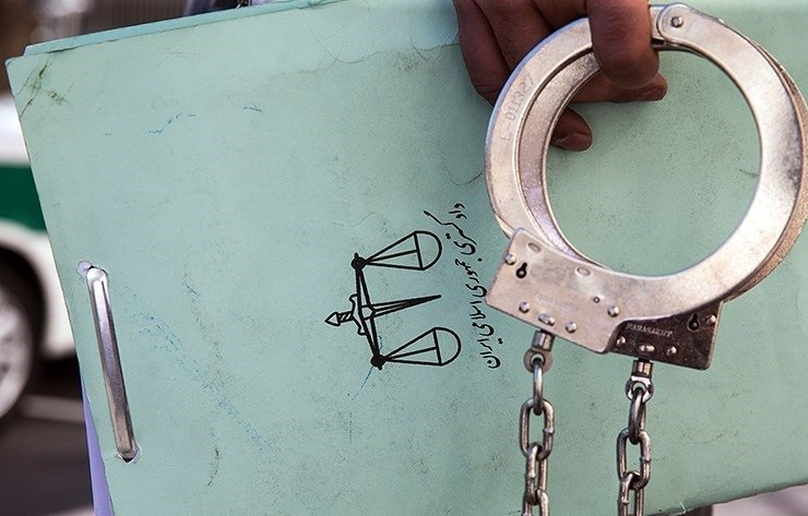 ضاربان طلبه جوان در ملارد دستگیر شدند